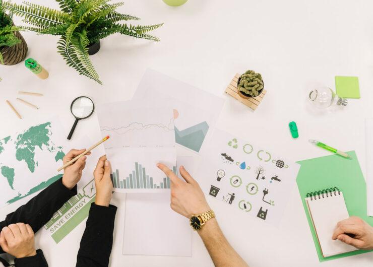 Quy trình Quản lý Nhà cung cấp